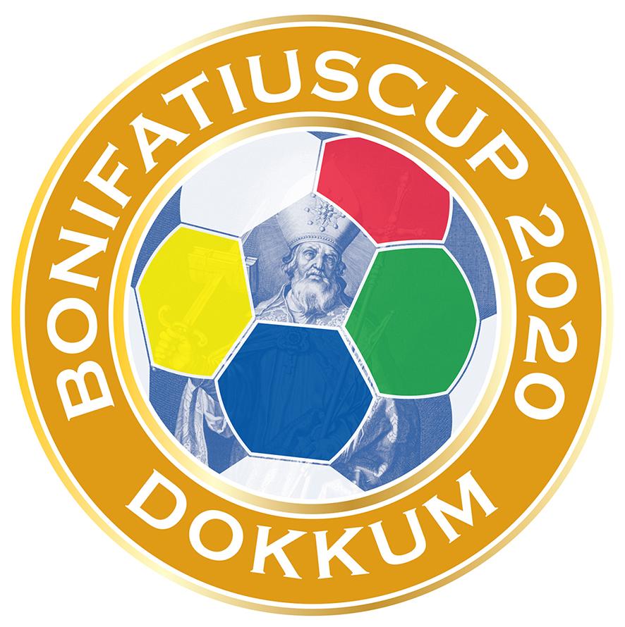 Bonifatiuscup 2020 voor U13 en U15 afgelast